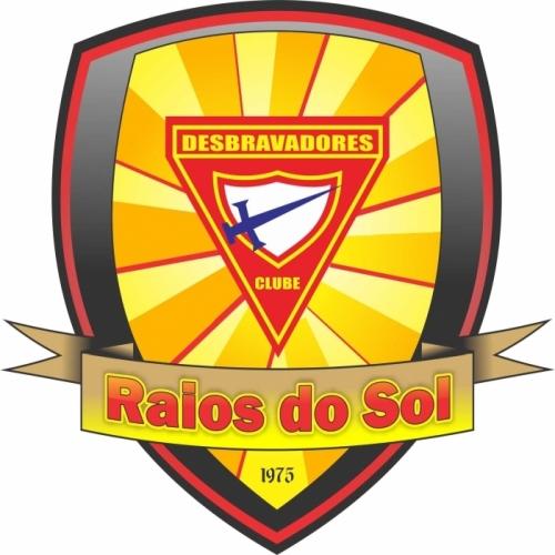 Raios do Sol - CD