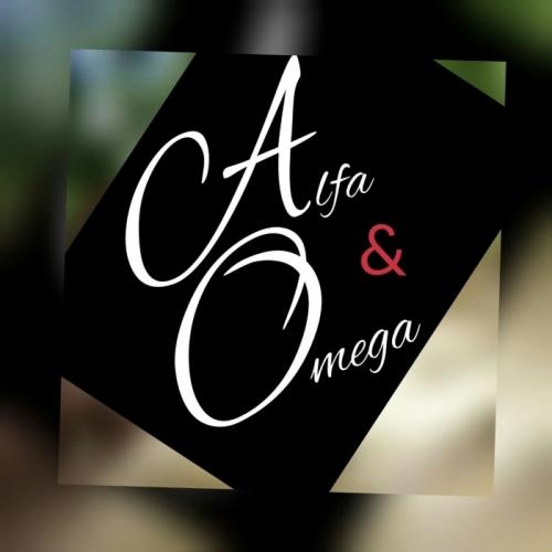 Alfa&Omega ( Babahoyo)