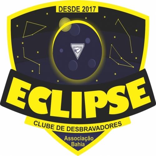 Eclipse - DBV