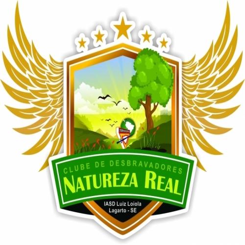 NATUREZA REAL - CD