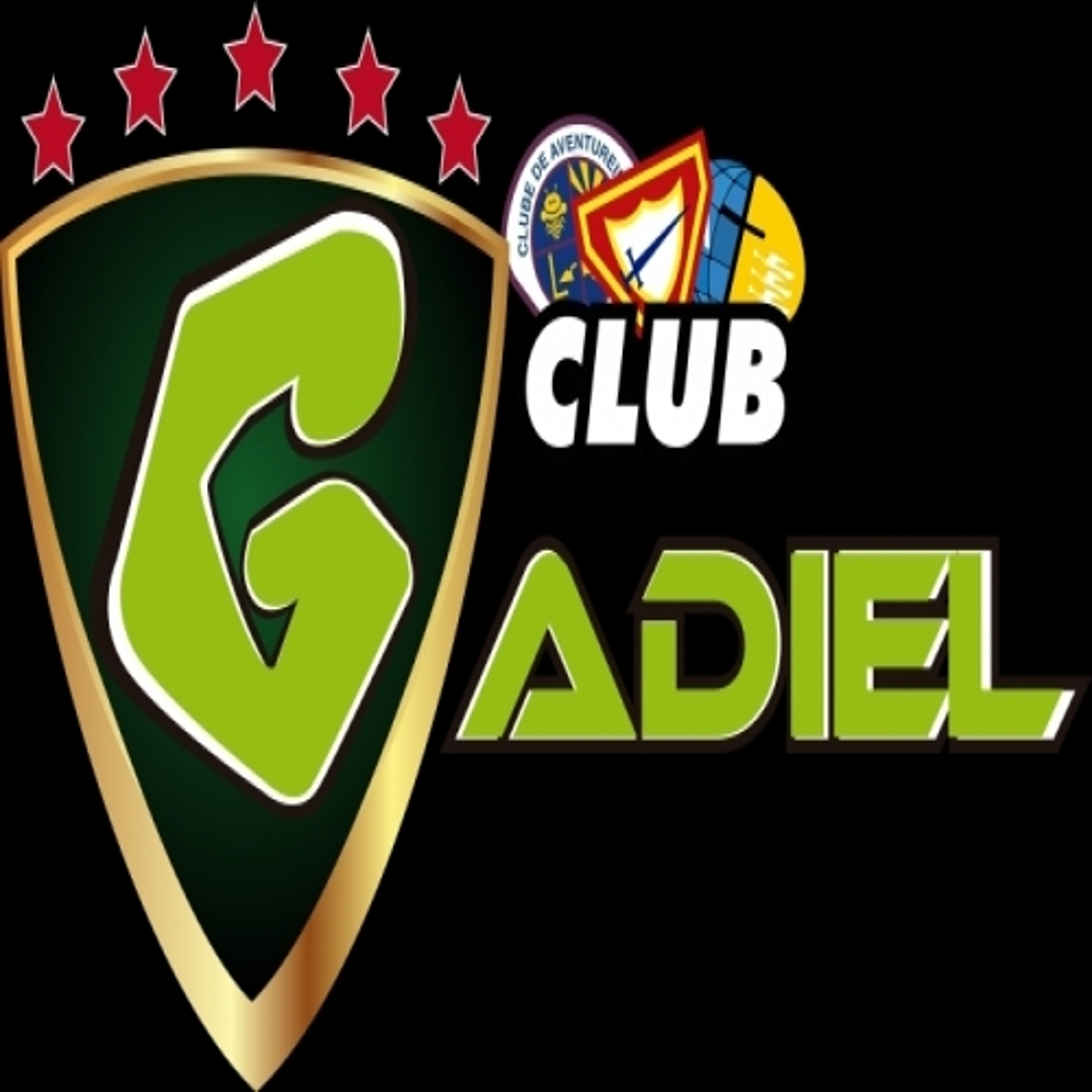 Gadiel (milagro)
