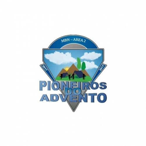 PIONEIROS DO ADVENTO