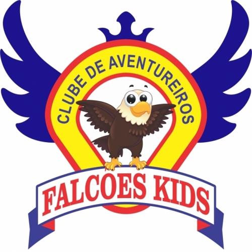 Falcões Kids