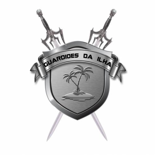 Guardiões da Ilha