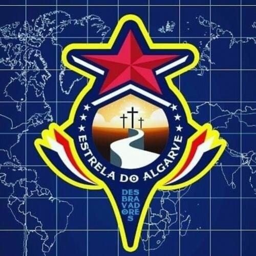 estrela do Algarve