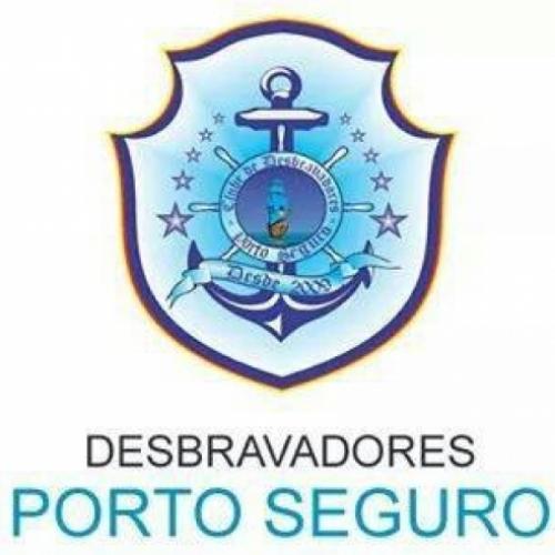 Porto Seguro - CD