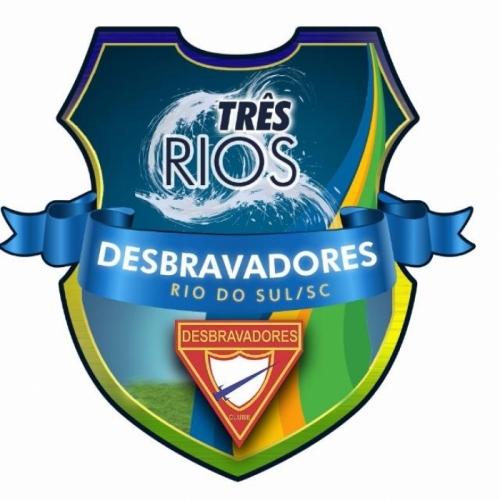 Três Rios