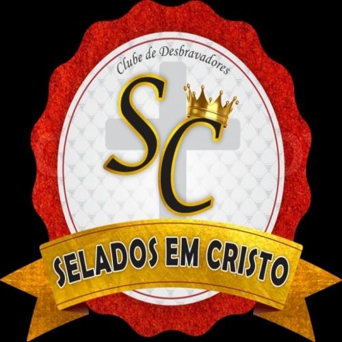 SELADOS EM CRISTO