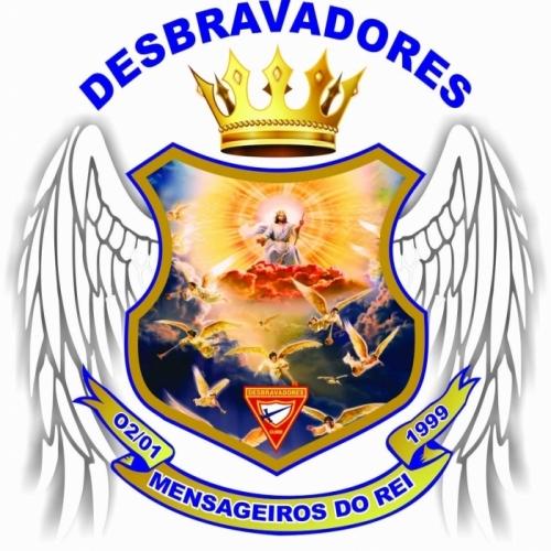 MENSAGEIROS DO REI - 30°