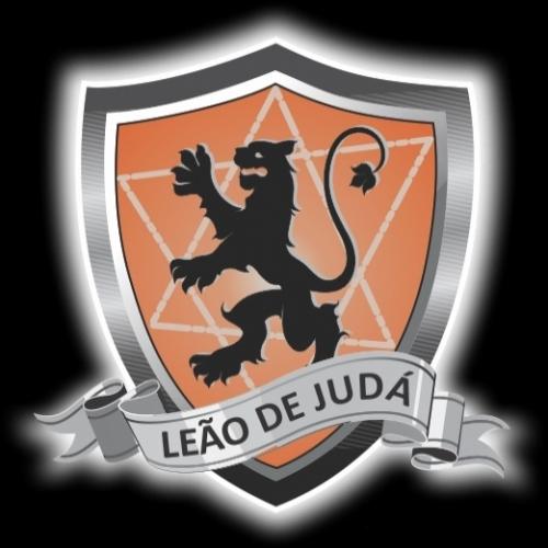 Leão de Judá - CD