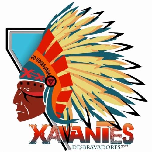 Xavantes