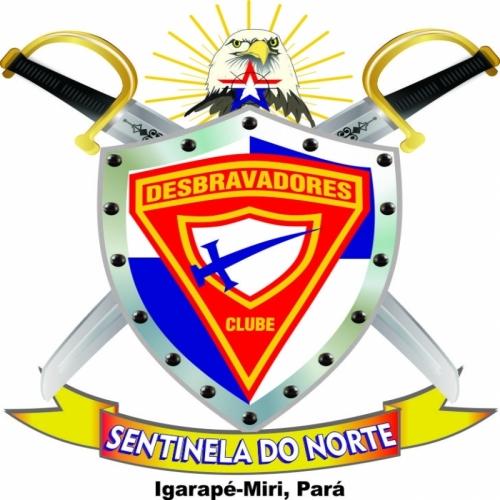 SENTINELA DO NORTE