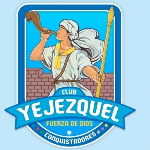 YEJEZQUEL
