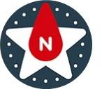 Estrela do Norte Kids