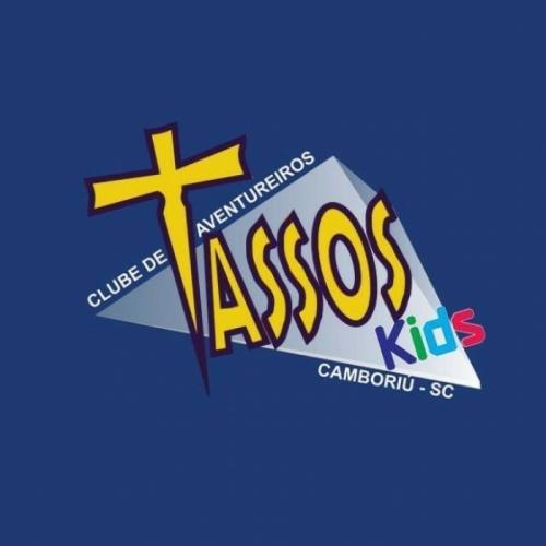 Tassos Kids