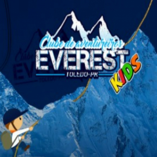 EVEREST KIDS