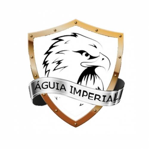 Aguia Imperial-Triangulo