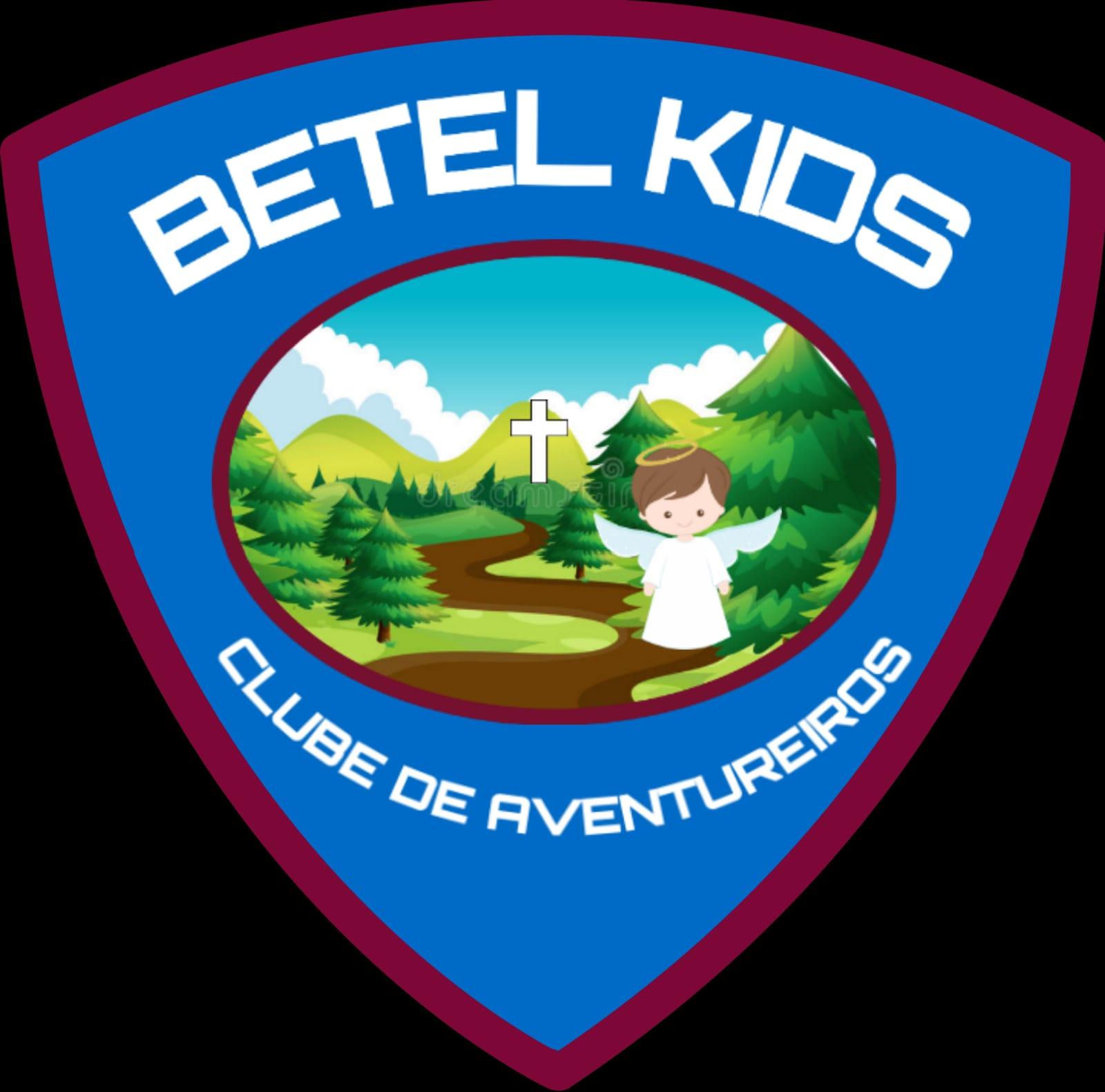 Betel Kids
