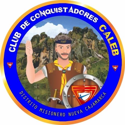 CALEB CQT