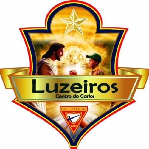 LUZEIROS