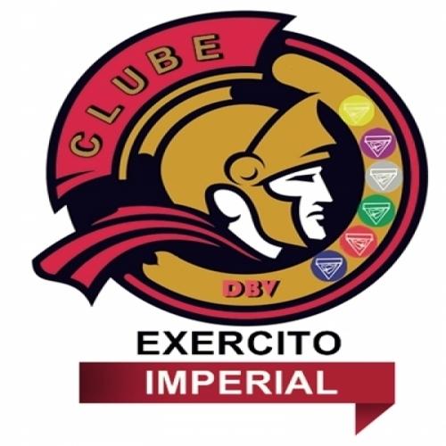 EXÉRCITO IMPERIAL