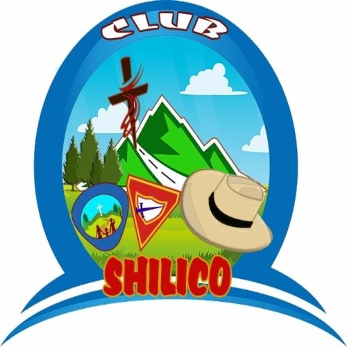 SHILICO
