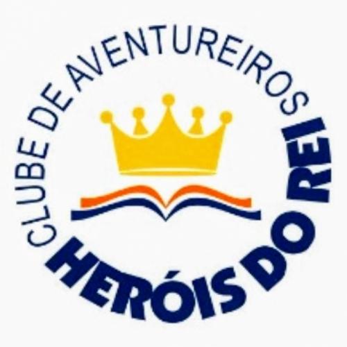Heróis do Rei
