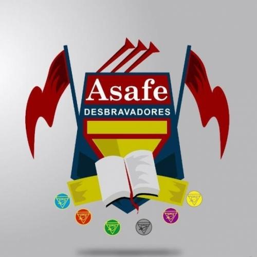 Asafe