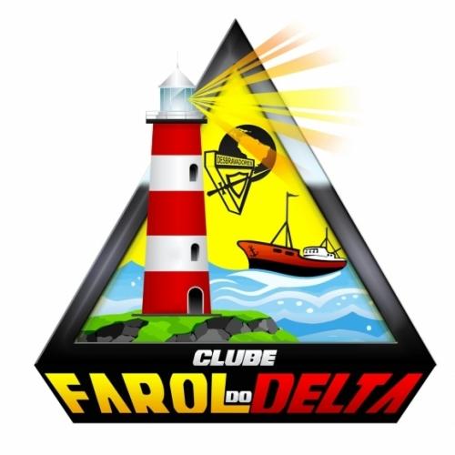 Farol do Delta