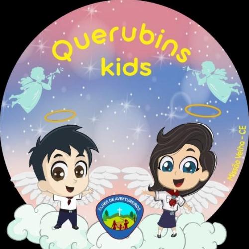 Querubins Kids