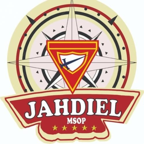 Jahdiel