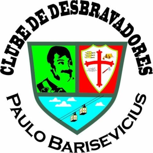 Paulo Barisevicius