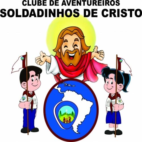 Soldadinhos de Cristo - Amapá