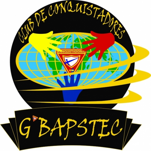 G`BAPSTEC