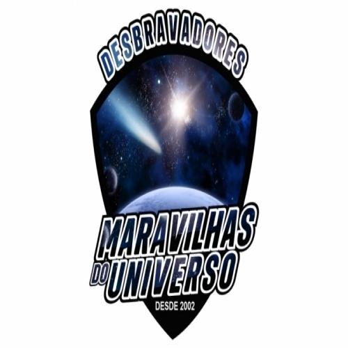 Maravilhas do Universo