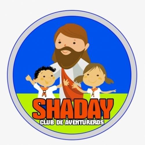 SHADAY
