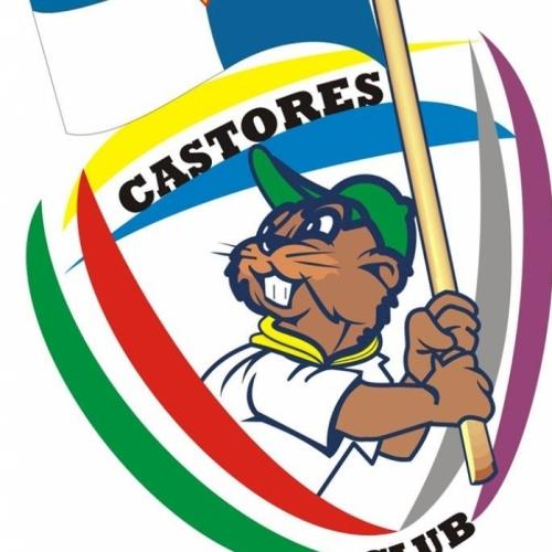 LOS CASTORES