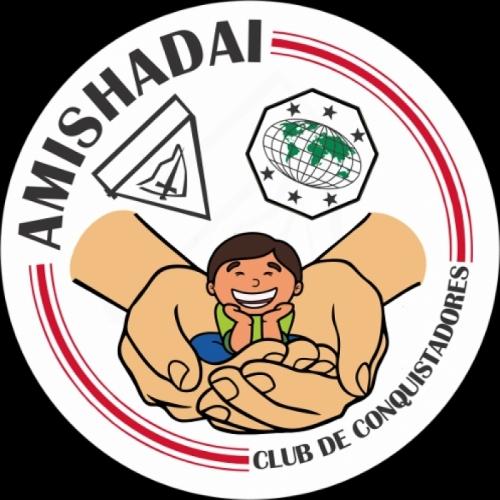 AMISHADAI