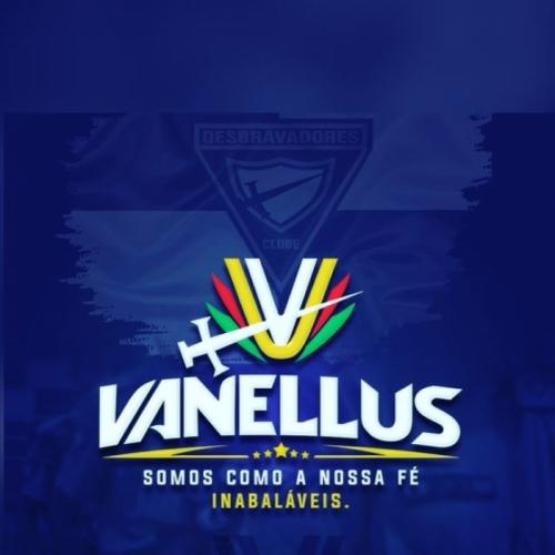 Vanellus