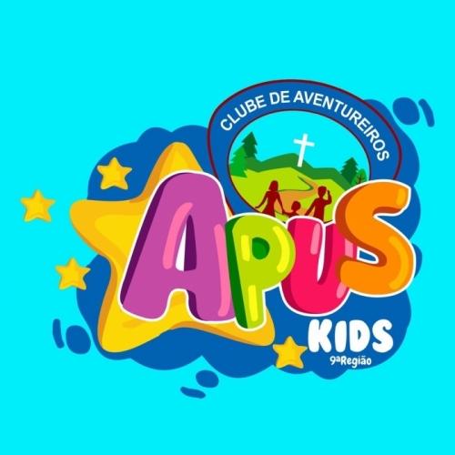 APUS KIDS