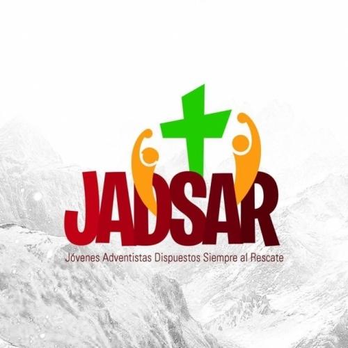 JADSAR