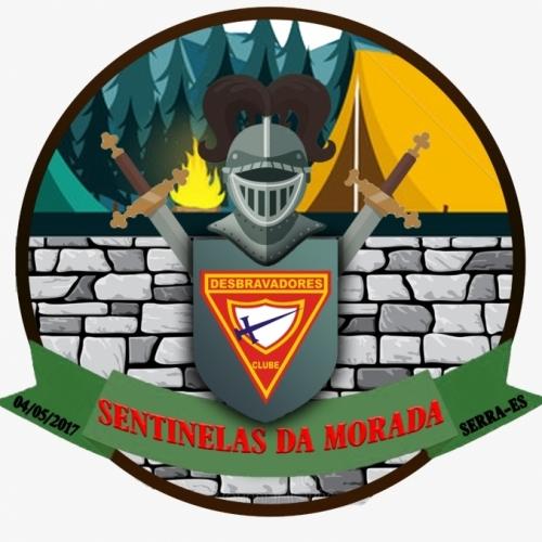 Sentinelas da Morada