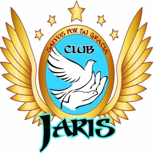 JARIS