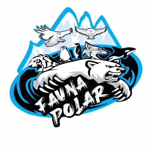 Fauna Polar