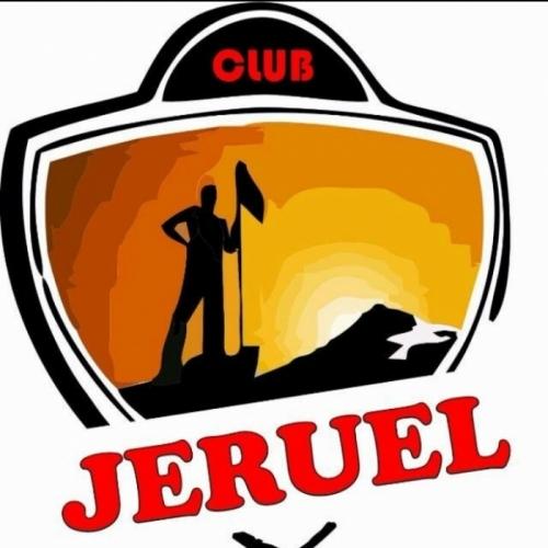 Jeruel