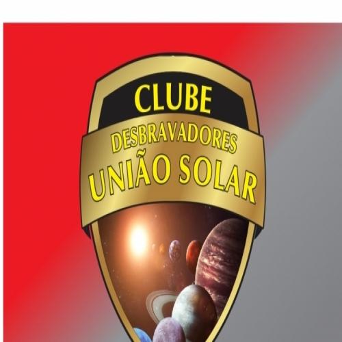 União Solar