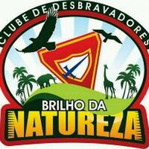 Brilho da Natureza