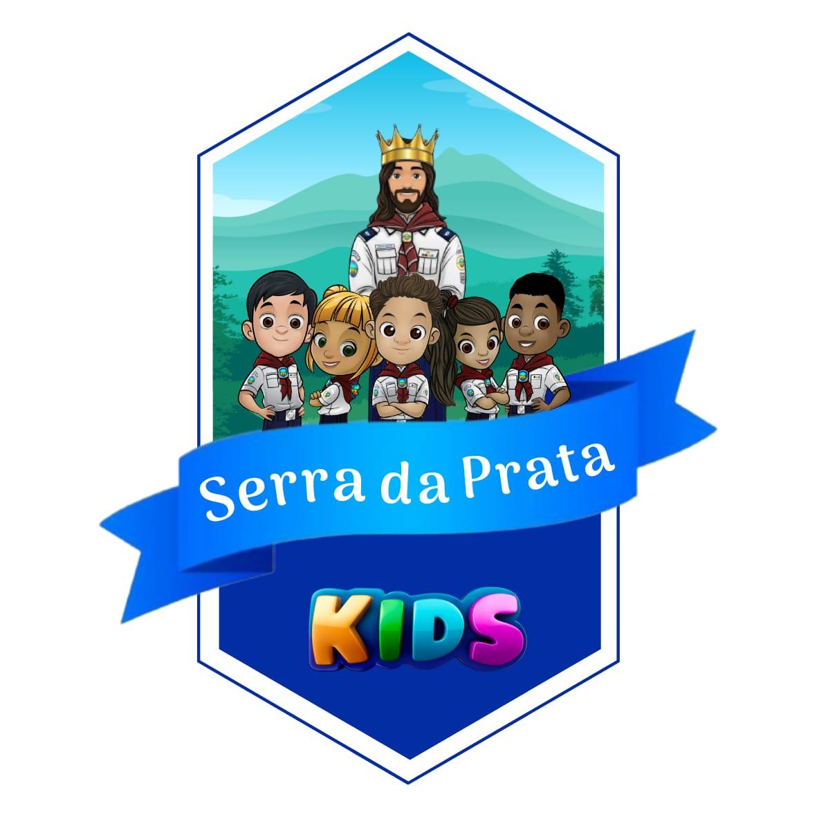 Serra da Prata Kids
