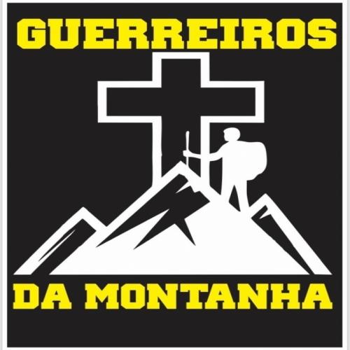Guerreiros da Montanha