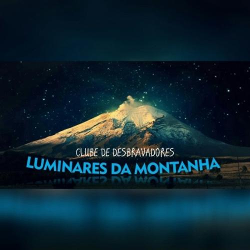 Luminares da Montanha